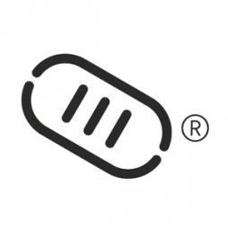 uma skin corp logo