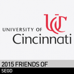University of Cincinnati School of Design, Architecture, Art and Planning (DAAP)