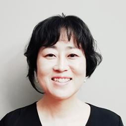 YeohyunAhn
