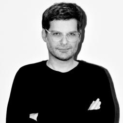 Yves Peitzner