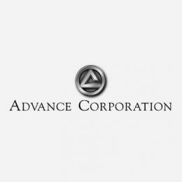 Advance Corporation