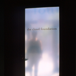 The Cloud Foundation Sign System, plus design