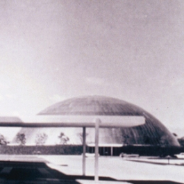 General Motors Technical Center, Two Twelve