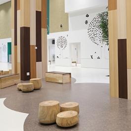 Fukuoka Children's Hospital