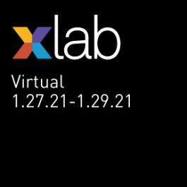 2021 Xlab
