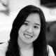Annabelle Wijaya