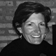 Dawn Reinhart is a Business Development Manager at Poblocki Sign Company in Chicago