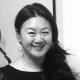 Juliana Choy Sommer is the Founder of Priority Architectural Signage in San Francisco