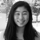 Kelsey Kawaguchi is a Design Intern at the Oakland Museum of California.