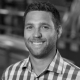 Kyle Ottosen, Account Executive, CREO Industrial Arts, Seattle, Washington