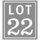 Lot22 Logo