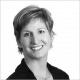 Headshot for Lynne Bernhardt, SEGD Atlanta Chapter Chair