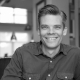 Paul Bowman is a Senior Designer/Project Manager at Huie Design in Atlanta