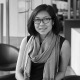 Taylor Lim is a Graphic Designer at Gensler in Washington, D.C.