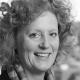 Elise de Jong, Waysigning LLC