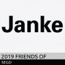 2019 Friends of SEGD - Janke