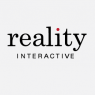 Reality Interactive