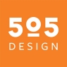 505Design Logo