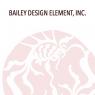 Bailey Design Element