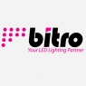 Bitro Group Logo
