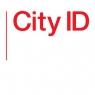 City ID Logo