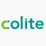 Colite Logo
