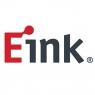 E-Ink Logo