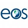 EOS Light Panel Logo