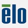 Elo Touch logo