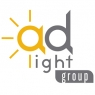 Ad Light Group Logo