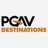 PGAV Destinations Logo