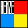 Renze Display Logo