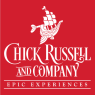 Chick Russell & Company