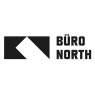 Büro North Logo