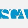 SG&A Logo