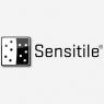 Sensitile