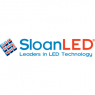 SloanLED Logo