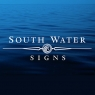 South Water Signs
