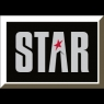 Star Signs Logo