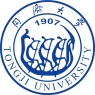 Tongji University