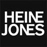 HeineJones Logo