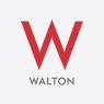Walton Signs