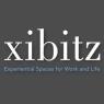 Xibitz Logo