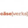 CaseWerks