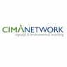 Cima Network Logo