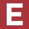 Encompass Sign Logo