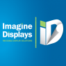 Imagine Displays Logo