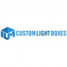 ILM Light Box Logo