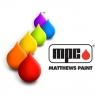 Matthews Paint Logo