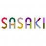 Sasaki Associates Logo